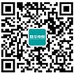 微信二维码-上海胜华电缆集团有限公司电缆生产制造厂家